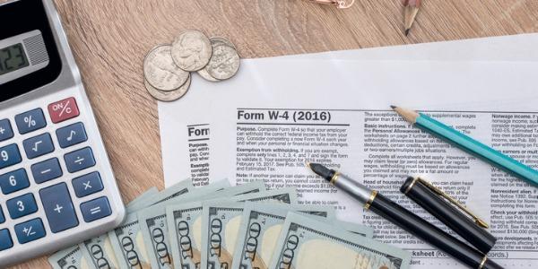 Employer Taxes 101—FICA, FUTA, SUTA Decoded